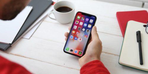 5 powodów, dla których warto zaktualizować iPhone'a do iOS 14