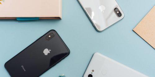 Funkcje w iPhonie, których prawdopodobnie nie znasz