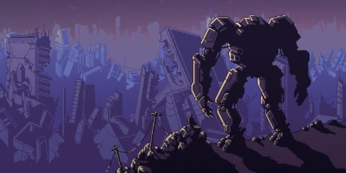 Do 10 września Into the Breach za darmo w Epic Games Store