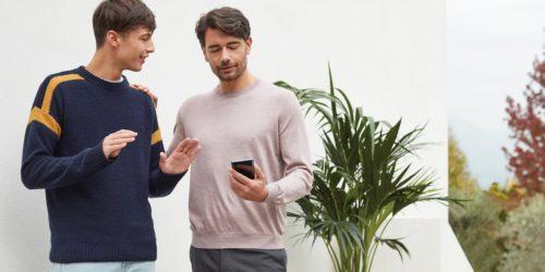 Jakie możliwości daje Microsoft Family Safety – Bezpieczeństwo Rodzinne? Przewodnik po aplikacji
