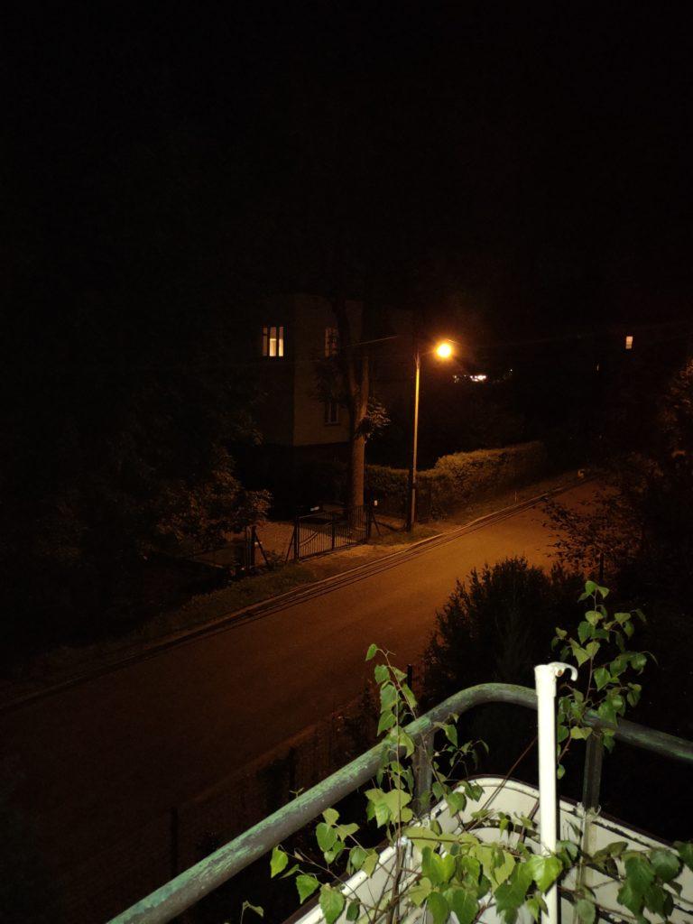 moto g 5g noc lampa 2