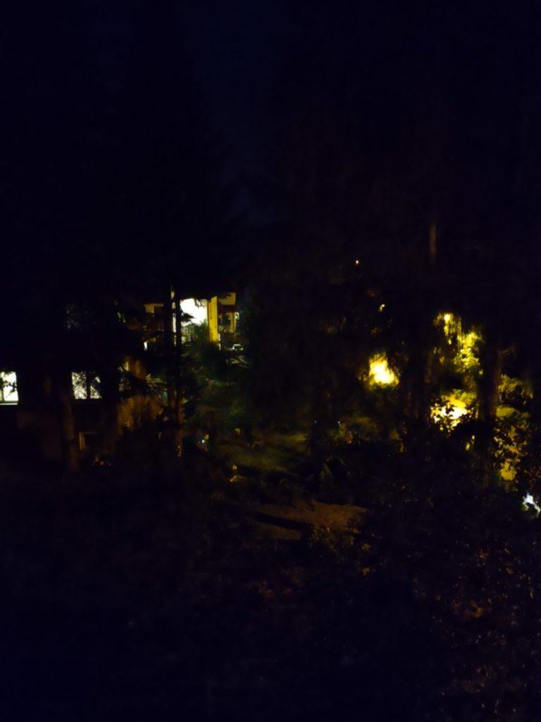 moto g 5g plus noc bez lampy 3
