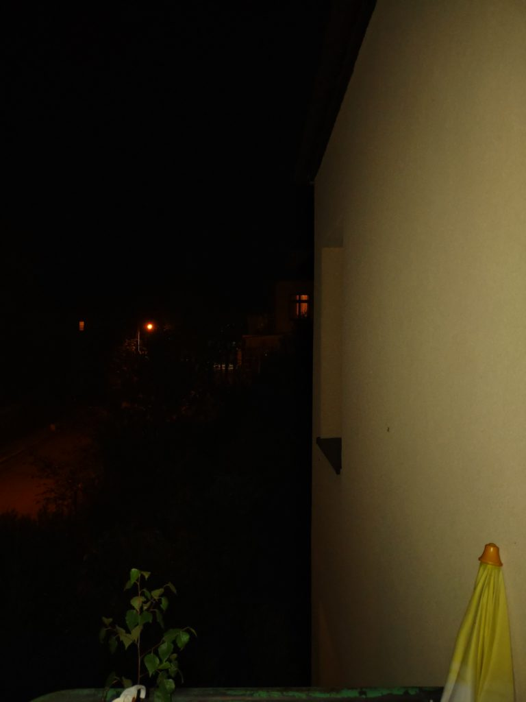 moto g 5g plus noc lampa