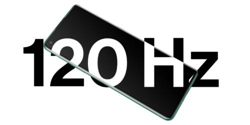 Premiera OnePlus 8T potwierdzona. Ekran zachwyci, ale cena już mniej