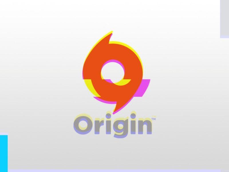 Electronic Arts przemianuje Origin w EA Desktop App