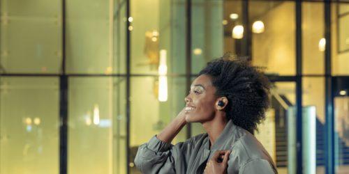 T8505, T5505 i H9505. Philips przedstawia nowe słuchawki klasy premium z ANC