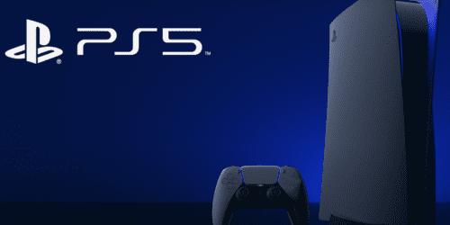 PS5 Showcase – cena pozytywnie zaskakuje, znamy daty premiery