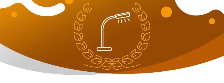 Ranking: najlepsze inteligentne żarówki. Jak wybierać oświetlenie smart do domu?