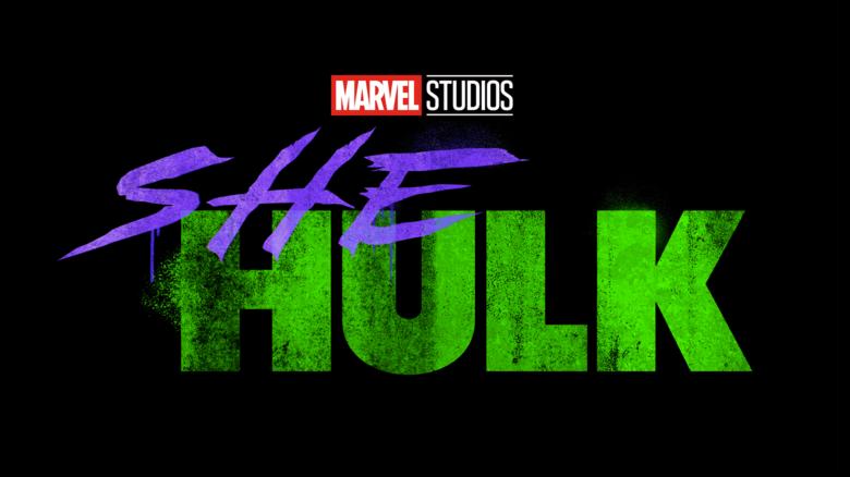 Oto nowa She-Hulk. Heroina Marvela zadebiutuje na Disney Plus