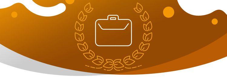 Ranking: najlepsza torba na laptopa. Jaki model torby na sprzęt mobilny wybrać?
