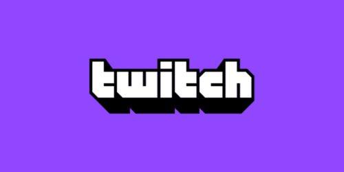 Nowy rekord Twitcha. Streamer prowadzi transmisję od ponad 1000 godzin.