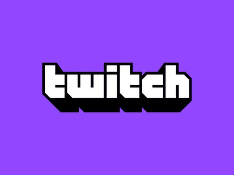 Twitch traci kolejnego twórcę – TimTheTatman przenosi się do YouTube Gaming