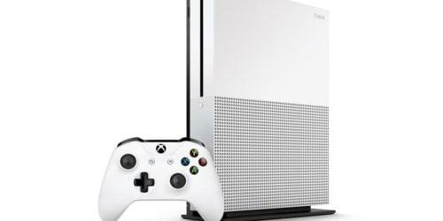 Xbox One S, i co dalej? Tu znajdziesz najlepszy sprzęt i dodatki