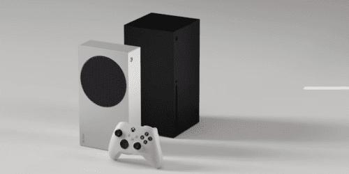 Xbox Series S czy Series X? Którego wybrać?