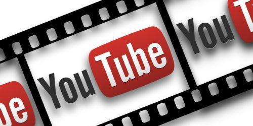 YouTube testuje nową funkcję, która ma polecać produkty pokazane w filmach
