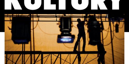 W najbliższy piątek rusza festiwal YouTube Dni Kultury. Zobaczcie, czego można się spodziewać