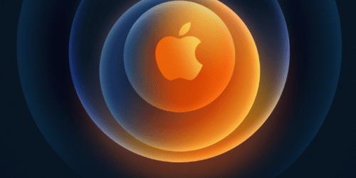 Nowe produkty Apple, czyli czego możemy się spodziewać oprócz iPhone 12?