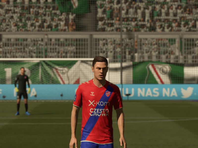 FIFA 21: miarka się przebrała, to ostatni sezon, w którym angażuję się w FUT