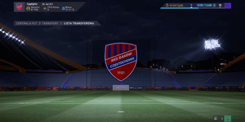 FIFA 21 - recenzja. It's in the game again.
