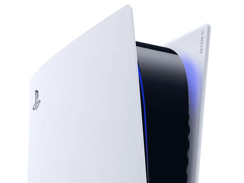PlayStation 5 – Sony odpowiada na pytania