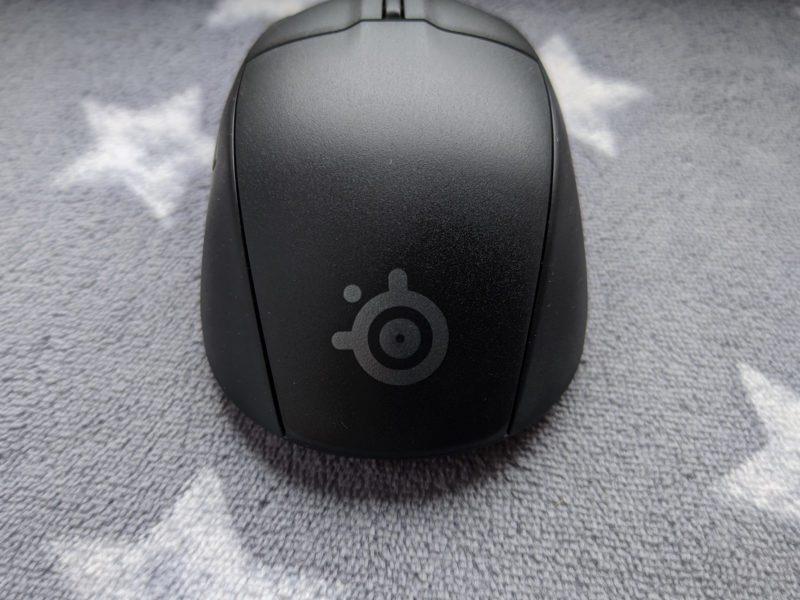 Recenzja myszy SteelSeries Rival 3 Wireless – bezprzewodowy gaming dla mas