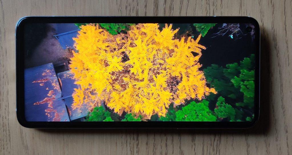Xiaomi Mi 10T Pro kolory