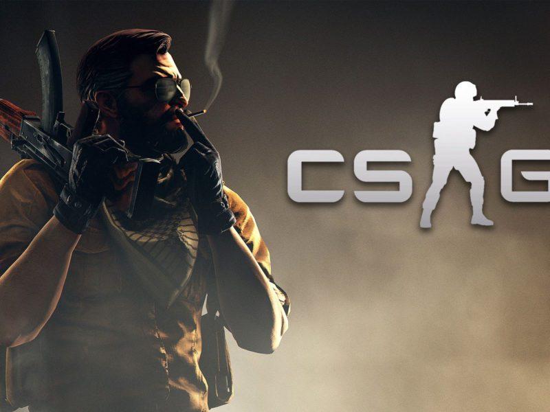 Rangi w CS:GO. Co oznaczają? Jak awansować?