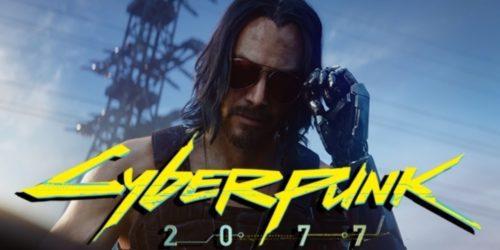 Premiera Cyberpunk 2077 znowu przesunięta. Kiedy w końcu zagramy?