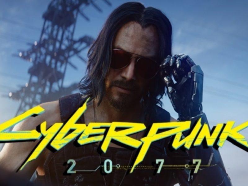 Cyberpunk 2077 – co wiemy o grze na pięć minut przed premierą?