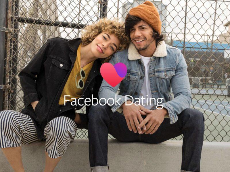 Facebook Dating już w Polsce. Czy podbije serca Polaków?
