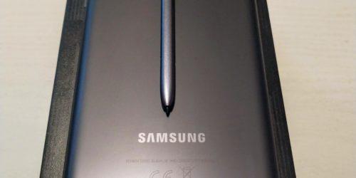 Rok 2020 i Samsung Galaxy Note 20. Recenzja nowego galaktycznego flagowca