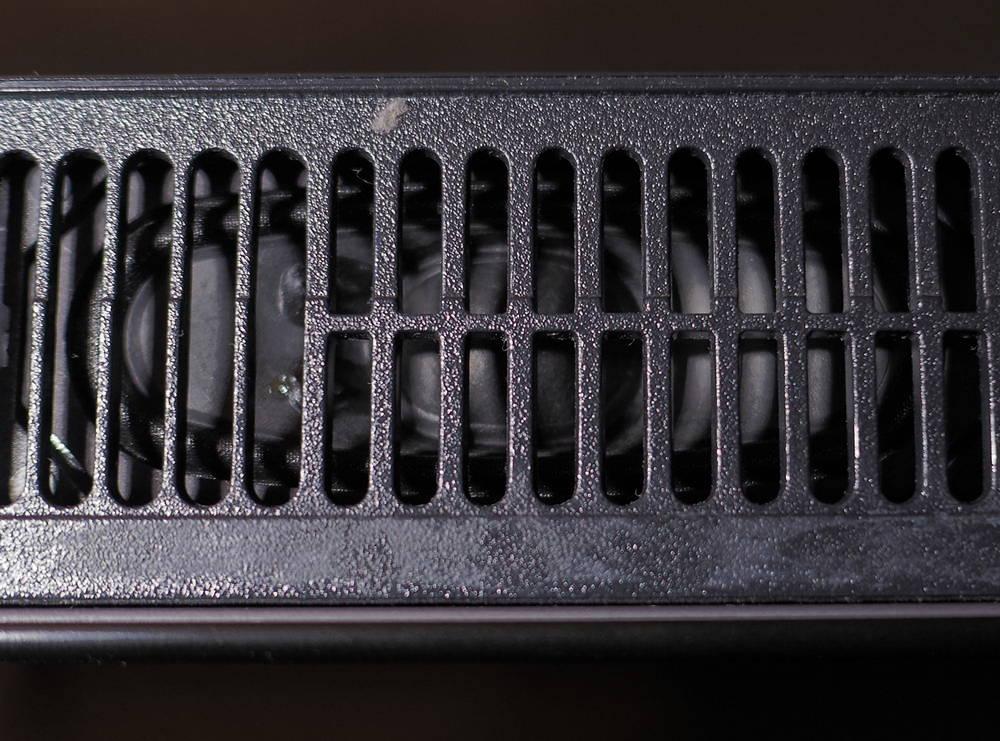 głośniki telewizora LG OLED55CX