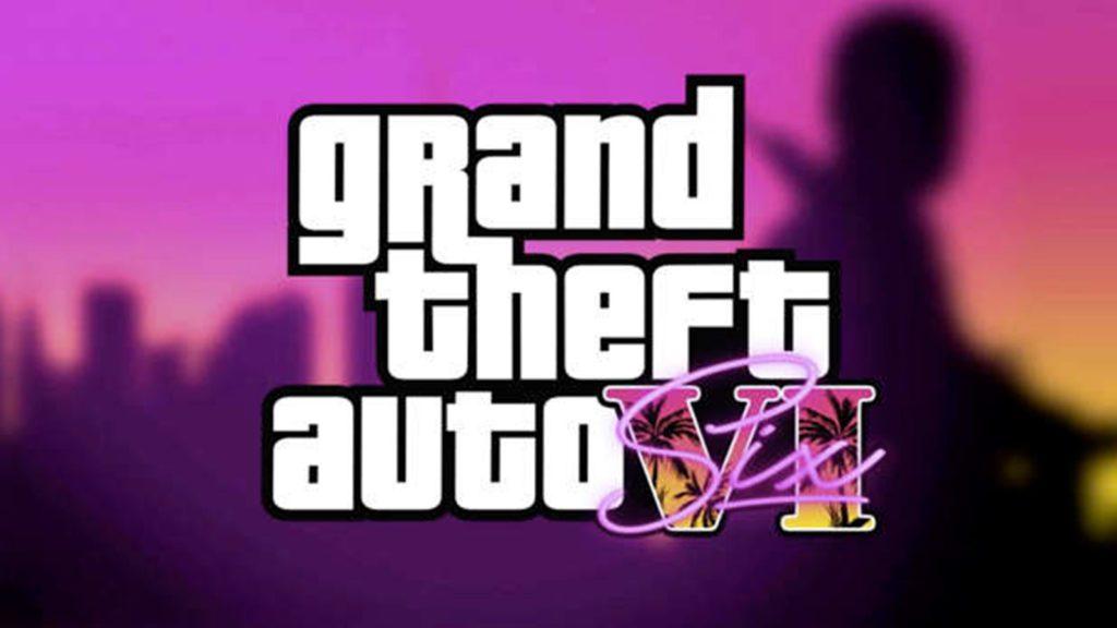 GTA 6 grafika koncepcyjna