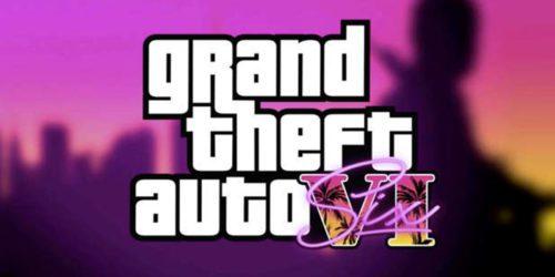 GTA 6: nowy przeciek ujawnia możliwą datę premiery