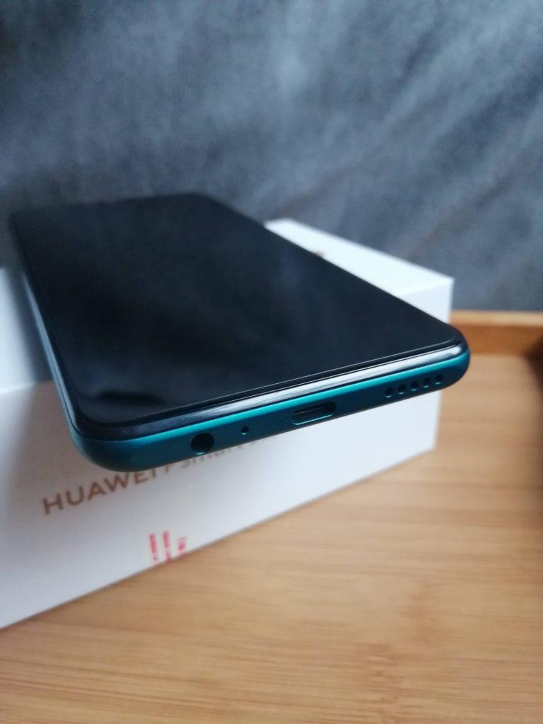 huawei-p-smart-2021-usb-c-glosnik-minijack-geex
