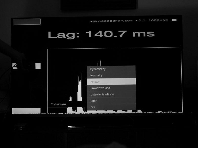 input-lag-w-trybie-kinowym-panasonic-58hx830e