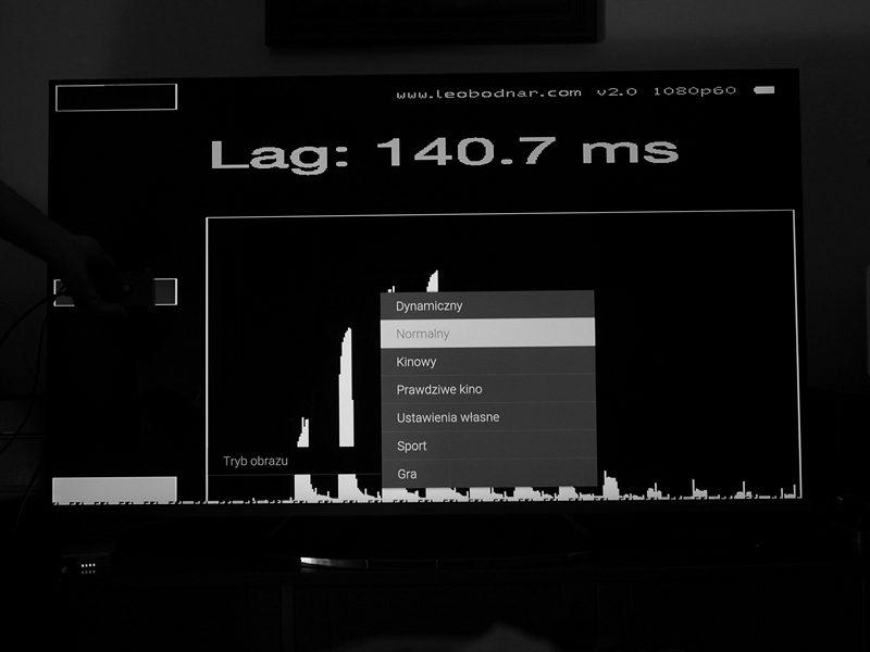 input-lag-w-trybie-normalnym-panasonic-58hx830e
