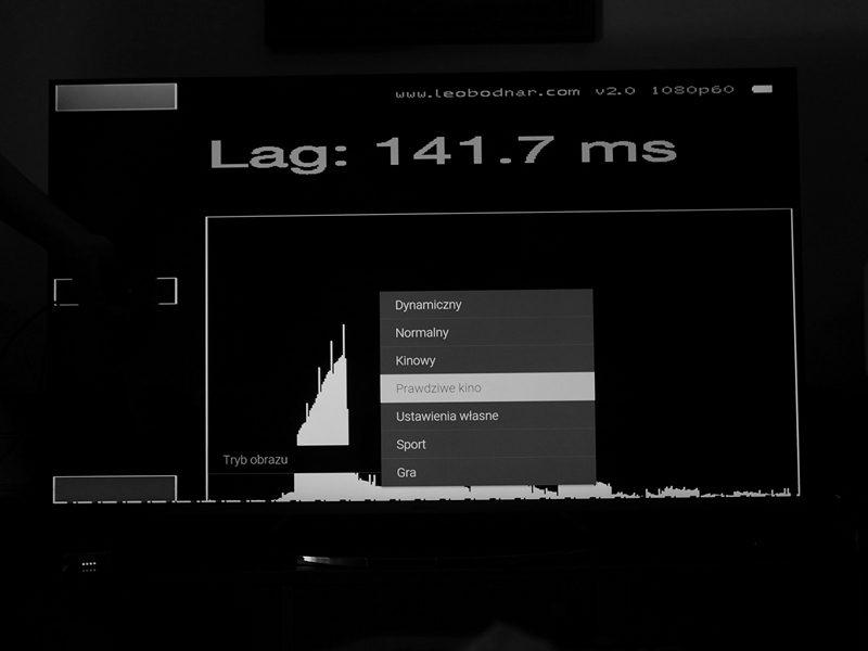 input-lag-w-trybie-prawdziwe-kino-panasonic-58hx830e