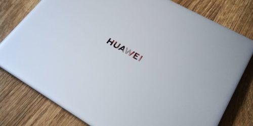 Huawei MateBook X 2020. Artystycznie wykonany, wyceniony jak dzieło sztuki. Test i recenzja