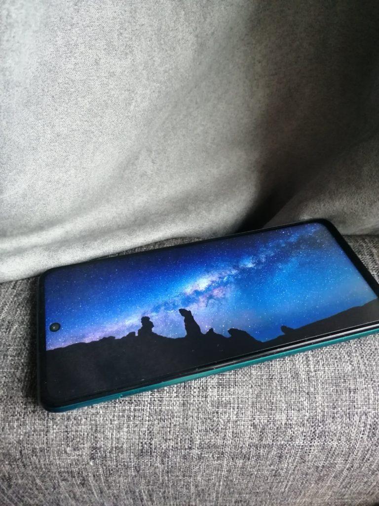 noc-wyswietlacz-huawei-p-smart-2021-geex