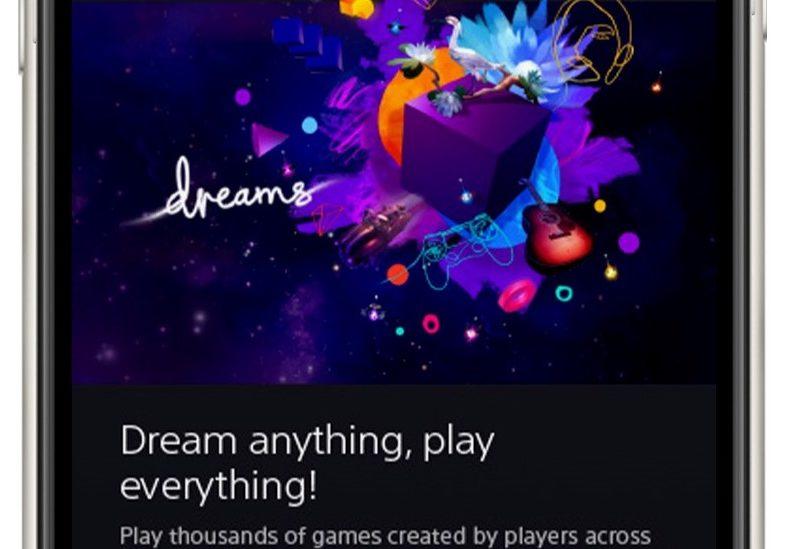 PlayStation App – odnowiona i ulepszona dla PS5 i PS4