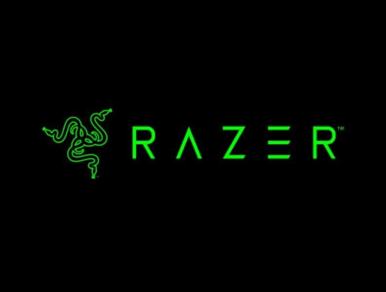 Urządzenia Razer będą kompatybilne z Xbox Series X