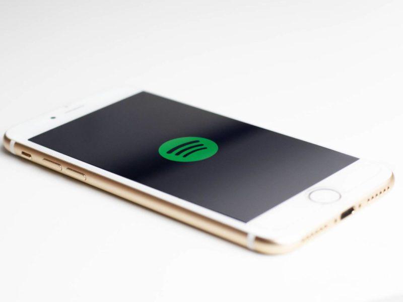 Nie, Spotify nie podnosi cen w Polsce. Przynajmniej na razie