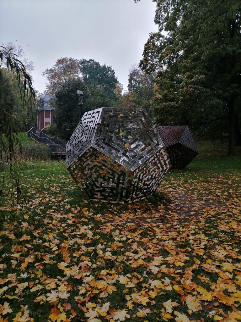 rzeźba wysoka rozdzielczość huawei p smart 2021