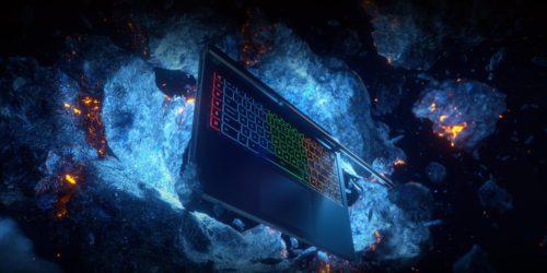 Xiaomi Mi Gaming już dostępny. Co potrafi i dlaczego nie ma go w Polsce?