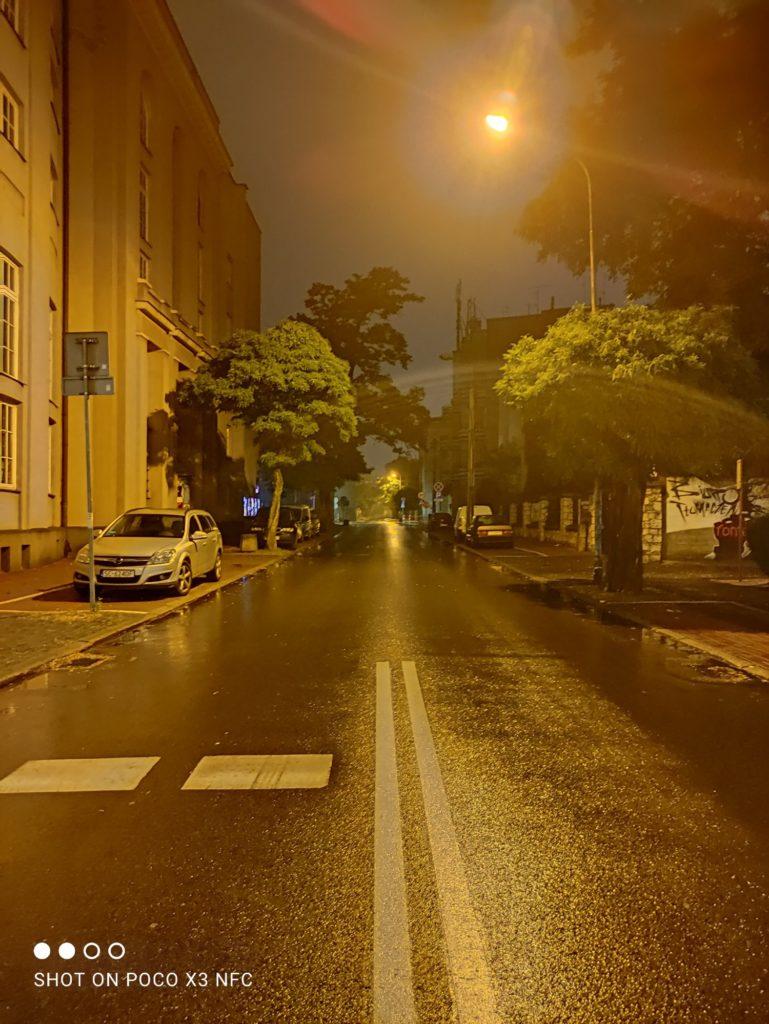 zdjęcia-tryb-noc-poco-x3-nfc-geex
