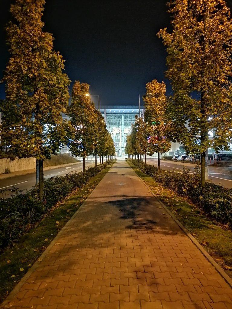 zdjecie-tryb-nocny-huawei-p-smart-2021-geex