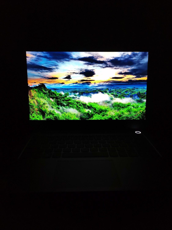 Lenovo ThinkBook 14 kat widzenia standardowy