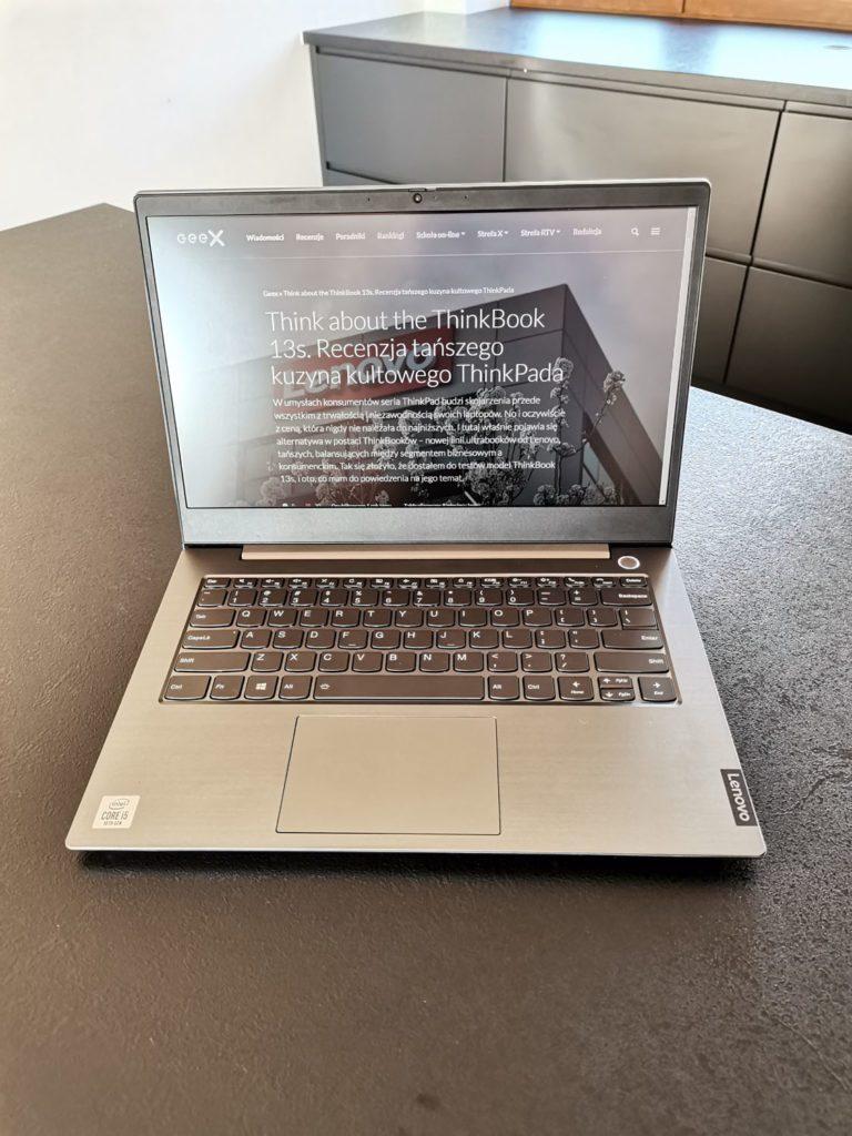 Lenovo-ThinkBook-14-prezentacja