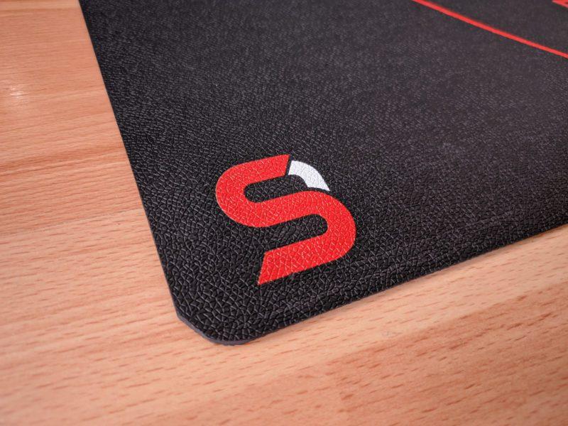 Czy mata podłogowa pod fotel ma sens? Test SPC Gear Floor Pad 90S